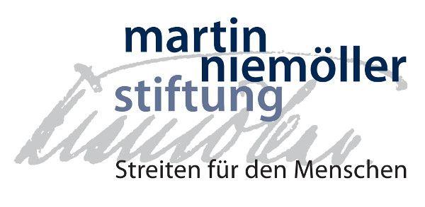 Martin Niemöller Stiftung